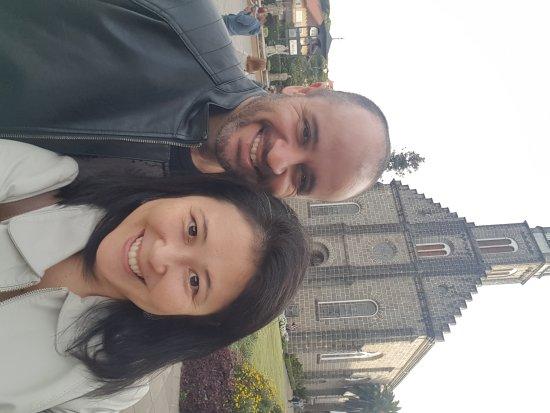 Igreja Matriz Sao Pedro Apostolo: 20170419_164955_large.jpg