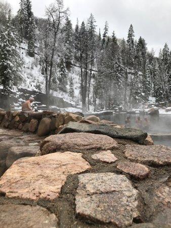 Strawberry Park Hot Springs: photo3.jpg