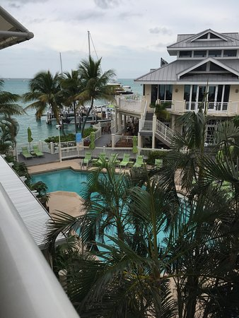 Zdjęcie Hyatt Centric Key West Resort and Spa