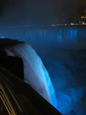 Niagara Falls State Park: photo3.jpg