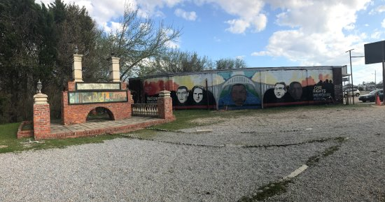 Selma, AL: photo3.jpg