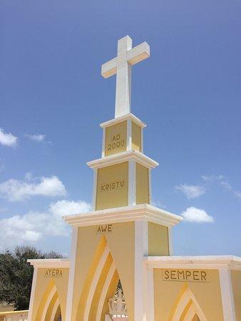 Kralendijk, Bonaire : photo1.jpg