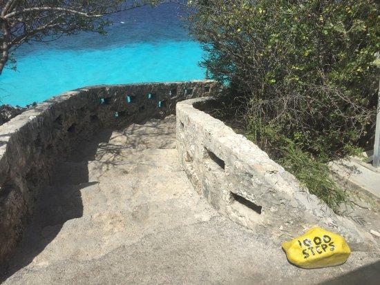 Kralendijk, Bonaire : photo4.jpg