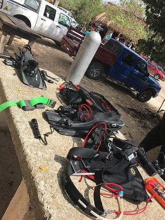 Koox Diving: photo1.jpg
