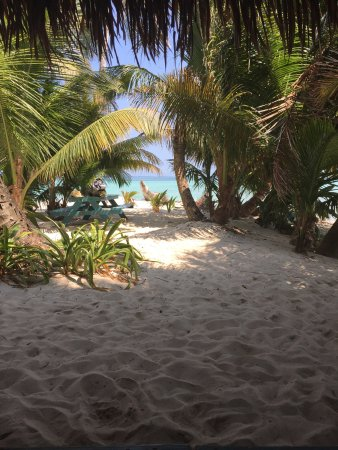 Placencia, Belize: photo2.jpg