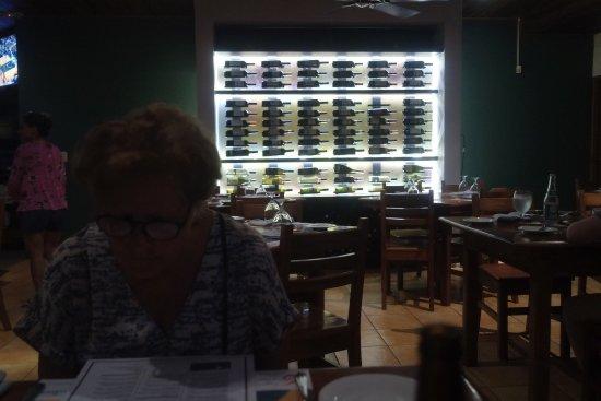 Restaurante Don Rufino: photo1.jpg