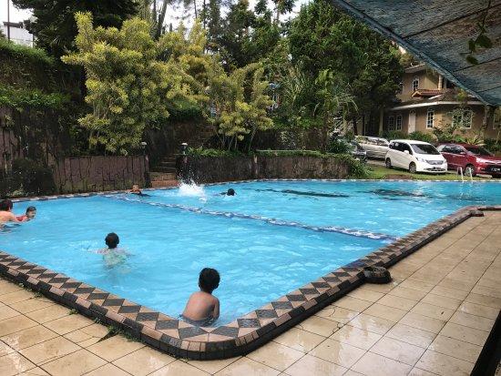 grand prioritas hotel prices reviews bogor indonesia rh tripadvisor com