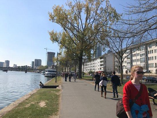 Frankfurt on Foot Walking Tours : photo4.jpg