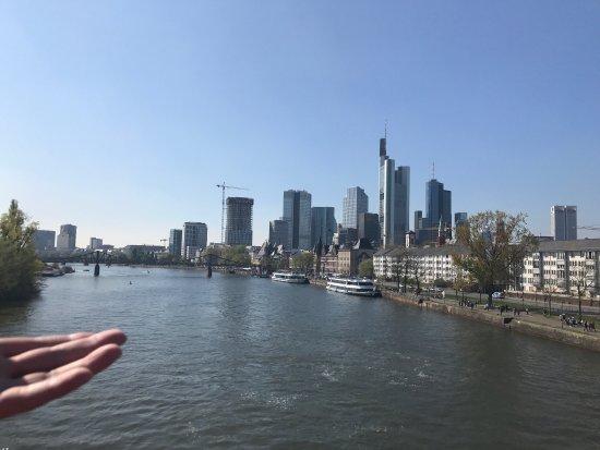 Frankfurt on Foot Walking Tours : photo5.jpg