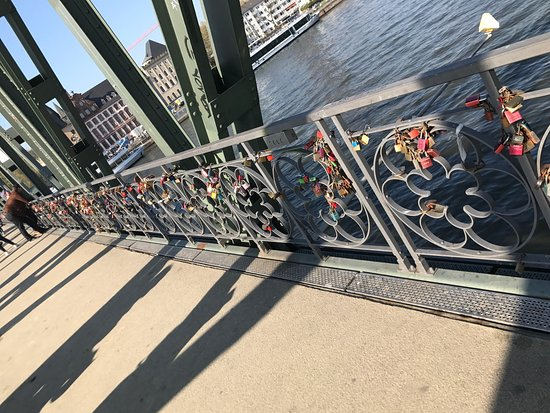 Frankfurt on Foot Walking Tours : photo6.jpg