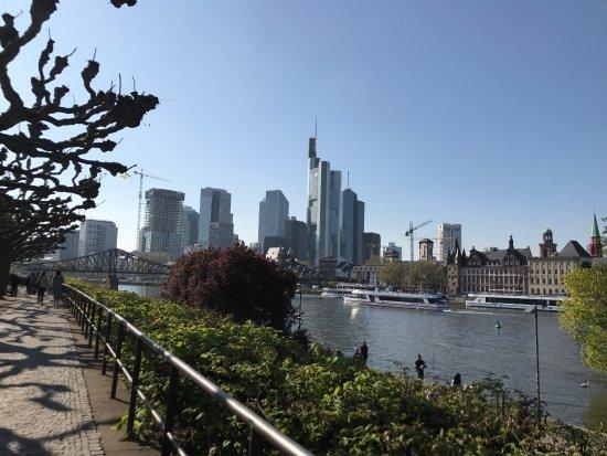 Frankfurt on Foot Walking Tours : photo7.jpg
