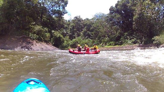 La Virgen, Costa Rica: FHD0012_large.jpg
