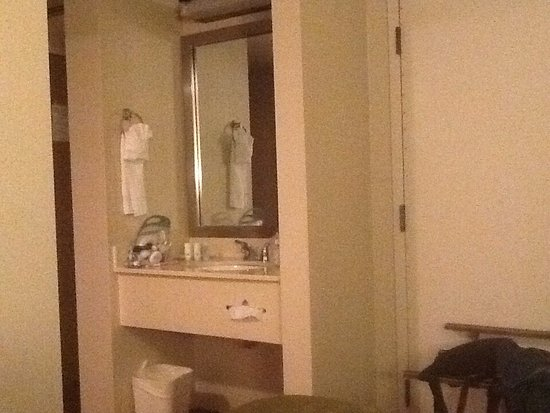 Quality Inn: photo2.jpg