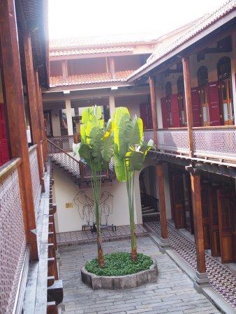 Seven Terraces: photo3.jpg