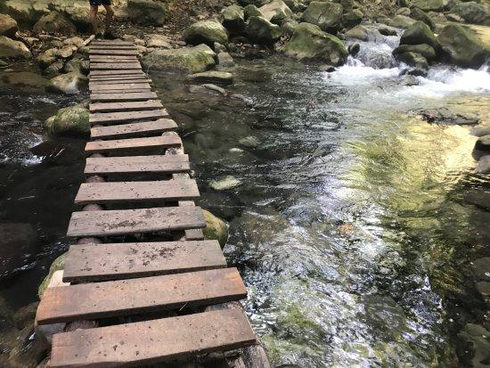 Queretaro, Mexico: Puente