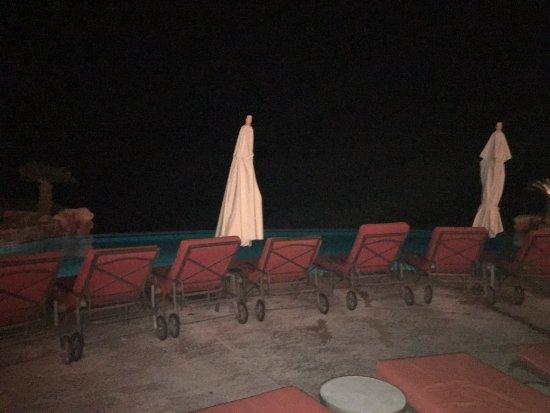 Sheraton Grand Los Cabos Hacienda del Mar: photo6.jpg