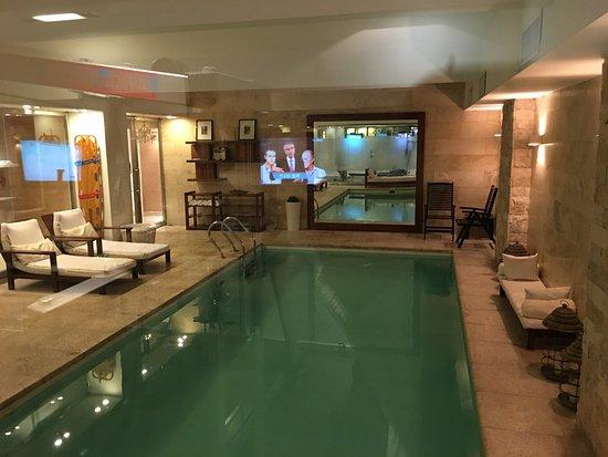 Awwa Suites & Spa: photo1.jpg