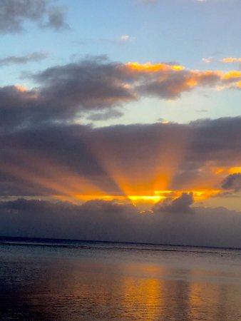 Arorangi, Kepulauan Cook: photo0.jpg