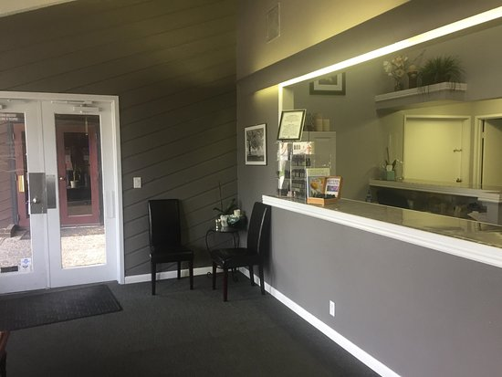 Boise Therapeutic Massage Center