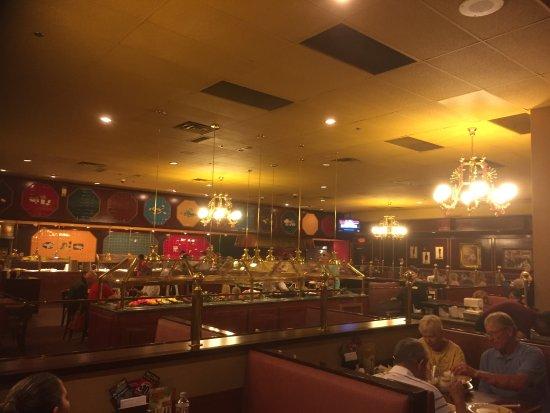 Astonishing Sierras Buffet Mesquite Menu Prices Restaurant Download Free Architecture Designs Scobabritishbridgeorg