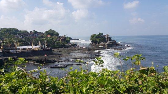 Ketut Bali Tour