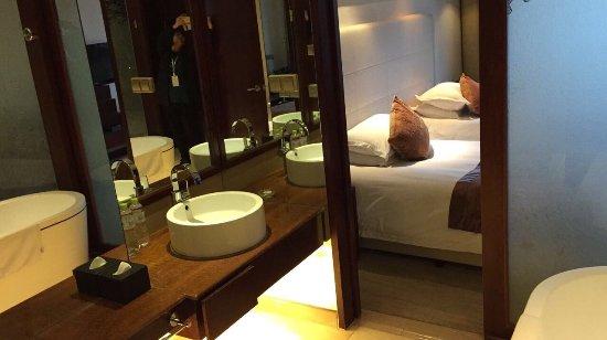 Zijingang Hotel : photo1.jpg