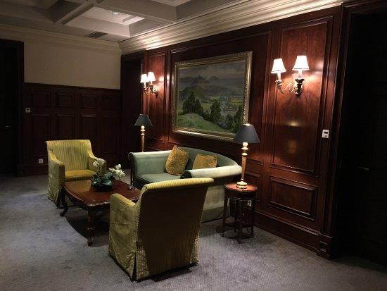 Bund Garden Hotel: photo3.jpg