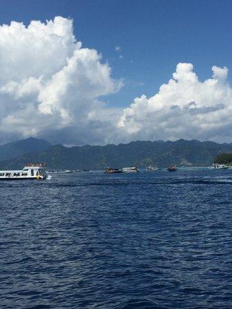 Gili Air, Indonezja: photo3.jpg