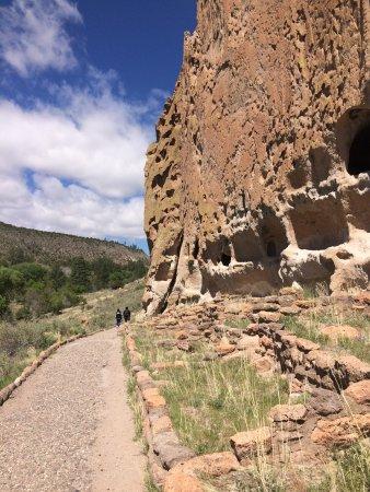 Los Alamos, Nuovo Messico: photo0.jpg