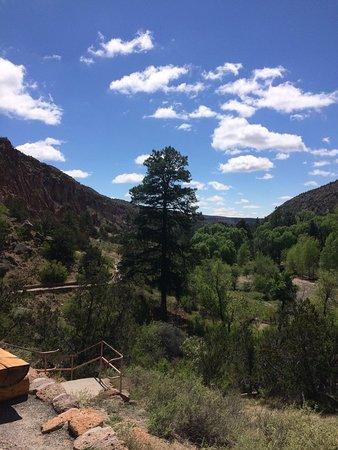 Los Alamos, NM: photo2.jpg