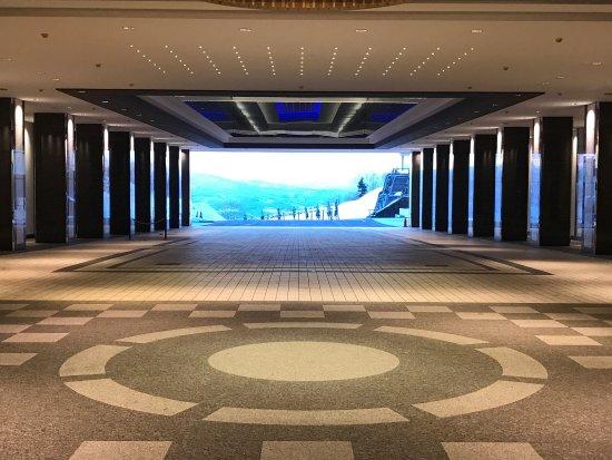 The Windsor Hotel Toya: photo2.jpg