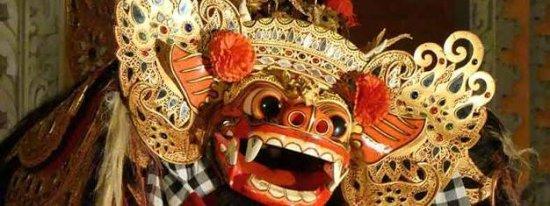 Tanjung Benoa, Indonesia: Adi Tour Guide