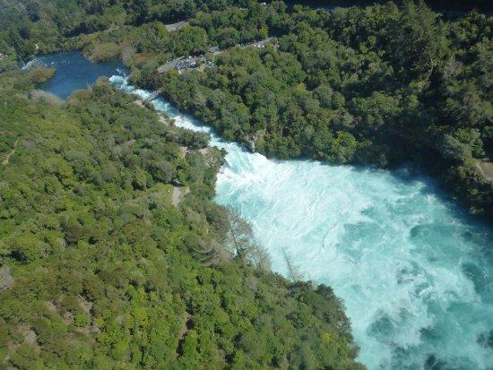 تاوبو, نيوزيلندا: photo1.jpg