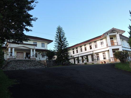 Hotel Susteran Photo