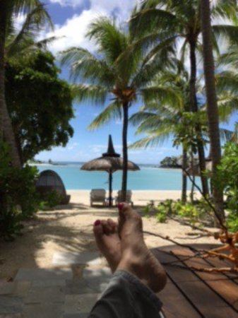 Shangri-La's Le Touessrok Resort & Spa, Mauritius: photo1.jpg