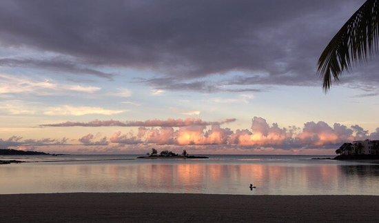 Shangri-La's Le Touessrok Resort & Spa, Mauritius: photo2.jpg