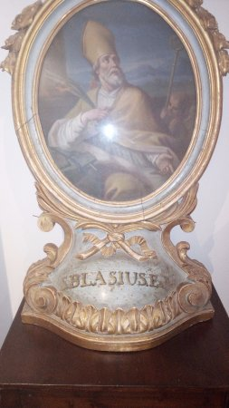 Museo del Patrimonium