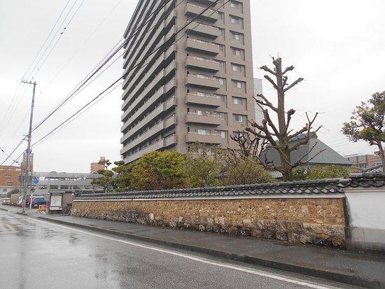 Torahiko Terada Museum Photo