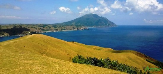 Zambales Province Foto