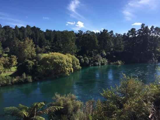 Taupo, Nieuw-Zeeland: photo3.jpg