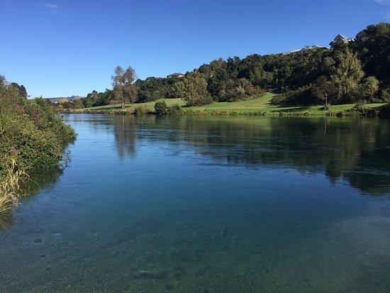 Taupo, Nieuw-Zeeland: photo8.jpg