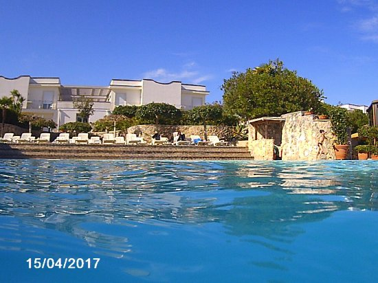 Hotel Club Koinè : IMG-20170415-WA0036_large.jpg