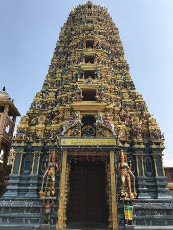 Weligama, Sri Lanka: photo1.jpg