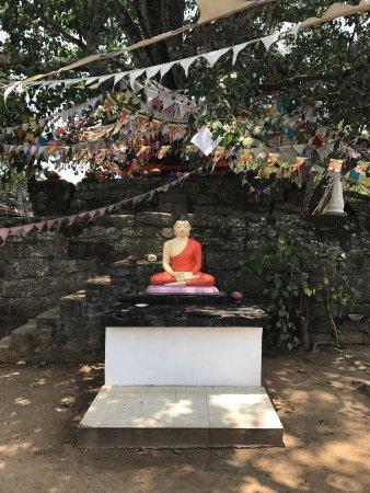 Weligama, Sri Lanka: photo3.jpg