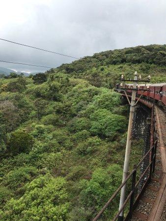 Weligama, Sri Lanka: photo6.jpg