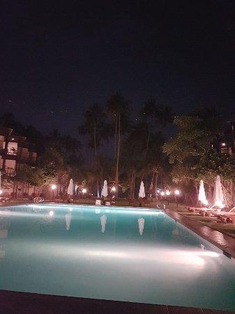 Hotel Mermaid & Club: IMG-20170410-WA0010_large.jpg