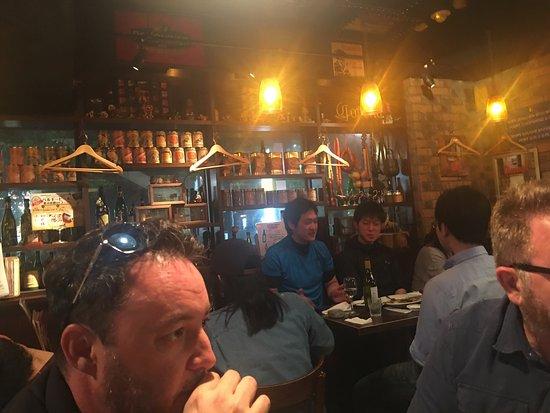 Grand Central Oyster Bar & Restaurant: photo2.jpg