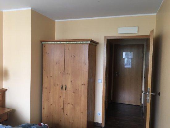 Zur Post Hotel: photo3.jpg