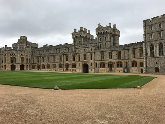 Windsor Castle: photo0.jpg