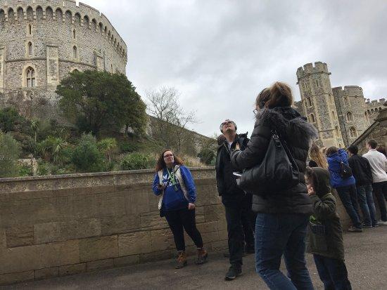 Windsor Castle: photo1.jpg